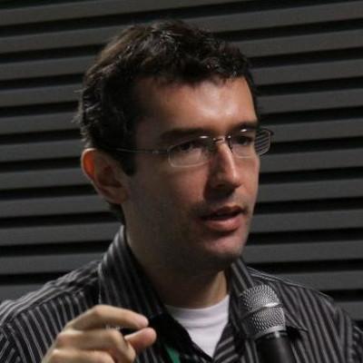 Leonardo Murta